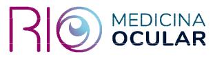 Logotipo - Rio Medicina Ocular